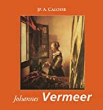 Image de Johannes Vermeer