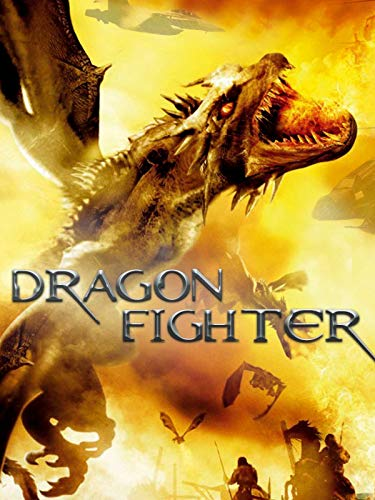 Dragon Fighter ()