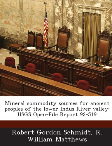 mineral-commodity-sources-for-ancient-peoples-of-the-lower-indus-river-valley-usgs-open-file-report-