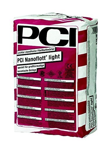 PCI NANOFLOTT LIGHT 20kg