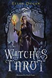 Witches Tarot