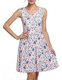 ACEVOG - Vestido - para mujer