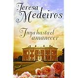 Tuya hasta el amanecer (Books4pocket romántica)