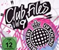 Club Files Vol.9