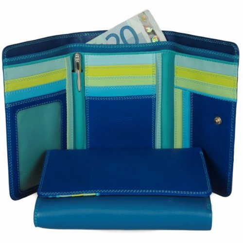 mywalit-medium-trifold-wallet-with-outer-zip-purse-seascape