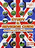 Study & revision guide. Per le Scuole superiori. Con CD Audio: 2