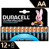 Aa Batteries - Best Reviews Guide