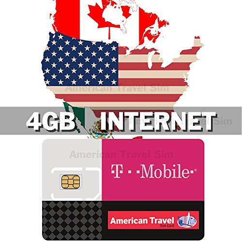prepaid-sim-card-4-gb-of-internet-data-at-4g-lte-speed-unlimited-calls-and-unlimited-international-t