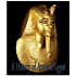 A History of Ancient Egypt (Illustrated and Annotated)