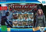 Grim Facade: Übernatürliche Fälle (8 in 1 Bundle)