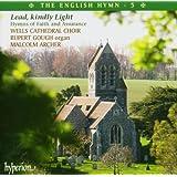 The English Hymn, Vol. 5  Lead, kindly Light