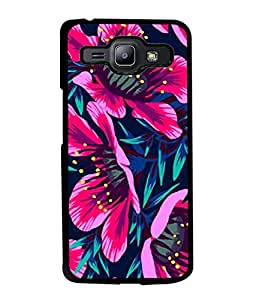 99Sublimation Designer Back Case Cover for Samsung Galaxy J1 (2015) :: Samsung Galaxy J1 4G (2015) :: Samsung Galaxy J1 4G Duos :: Samsung Galaxy J1 J100F J100Fn J100H J100H/Dd J100H/Ds J100M J100Mu (Where Parents/Family Members Initially Find Suitable Brides/Grooms Their)