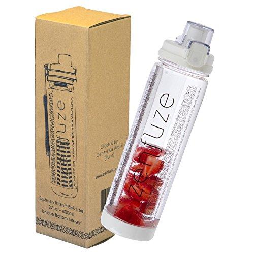 unica-de-3-en-1-botella-para-agua-deportiva-premium-zenfuze-infusor-de-fruta-libre-de-bpa-con-tapa-d