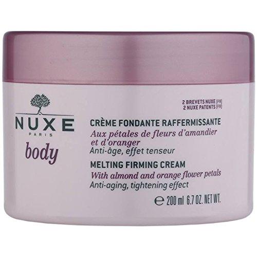 Nuxe Körper Creme fondante StraffungsCreme - Herren, 1er Pack (1 x 200 ml)