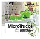 MicroTrucos