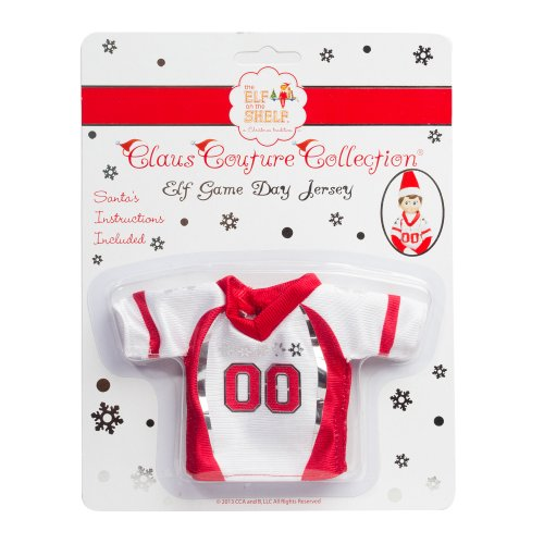 tion Game Day Jersey (Elf Schuh)