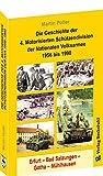 ISBN 3959664141