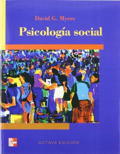 psicologia-social