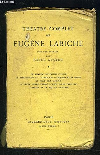 Theatre Complet Tome 2 [Pdf/ePub] eBook