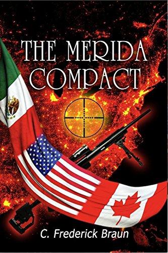 the-merida-compact-the-doug-hammer-series-book-3