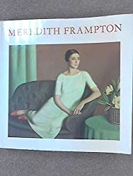 Meredith Frampton