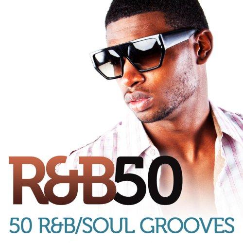 R&B 50