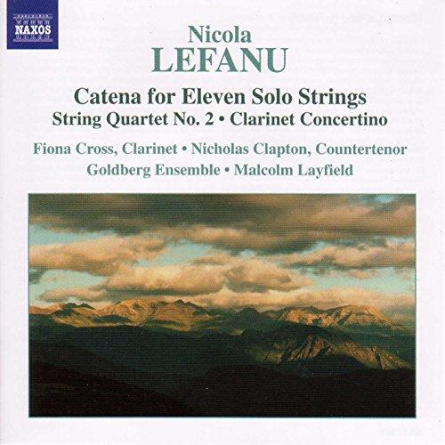 lefanu-catena-string-quartet-no-2-clarinet-concertino