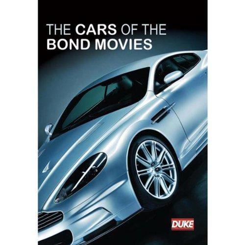 the-cars-of-james-bond-dvd-edizione-regno-unito