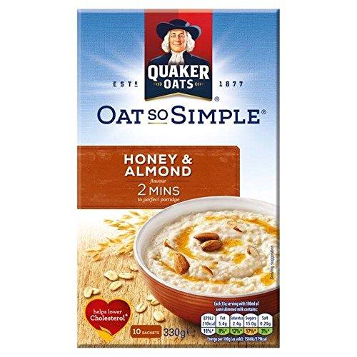 quaker-oat-so-simple-honey-almond-porridge-10-x-33g