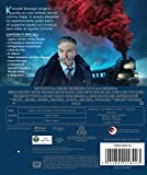 Assassinio sullOrient Express (Blu-Ray)