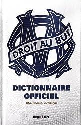 DICTIONNAIRE OFFICIEL DE L'O.M