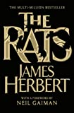 The Rats (The Rats Trilogy Book 1)