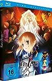 Fate/Zero - Box Vol. 3 [Blu-ray]