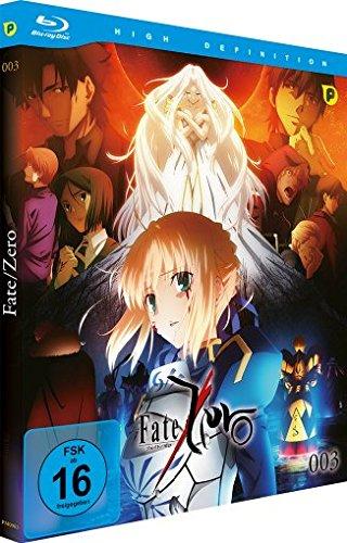 Box, Vol. 3 [Blu-ray]