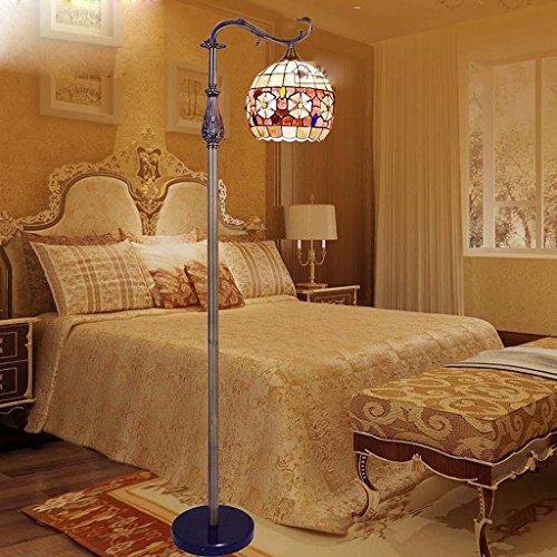 tony-imagey-nuovi-branelli-camellia-sfera-offerte-stile-soggiorno-lampada-da-terra-lampada-da-terra-