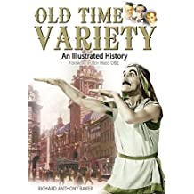Old Time Variety