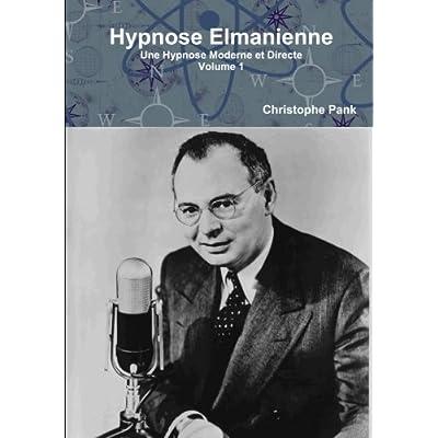Hypnose Elmanienne