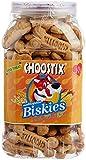 #2: Choostix Biskies with real chicken, 500gm