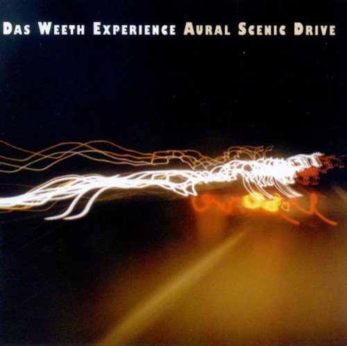 Aural Scenic Drive
