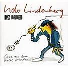 Mtv Unplugged:Live aus dem Hot [Import allemand]