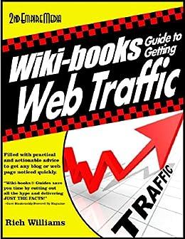 Wikibooks Entire Book