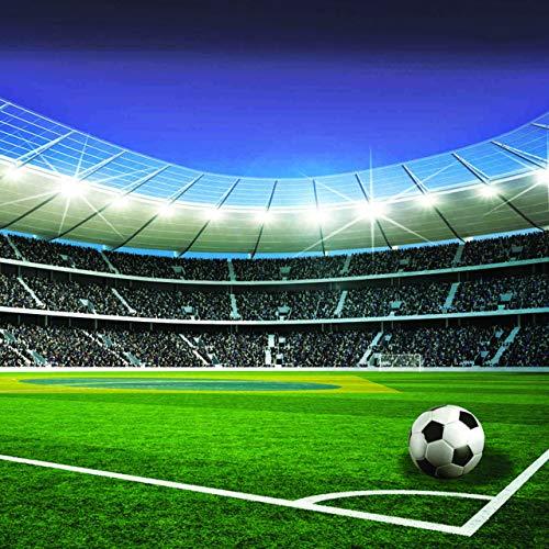 Pauli Puzzle//Stadionpuzzle ** 3D Millerntor-Stadion ** SP251918 FC St