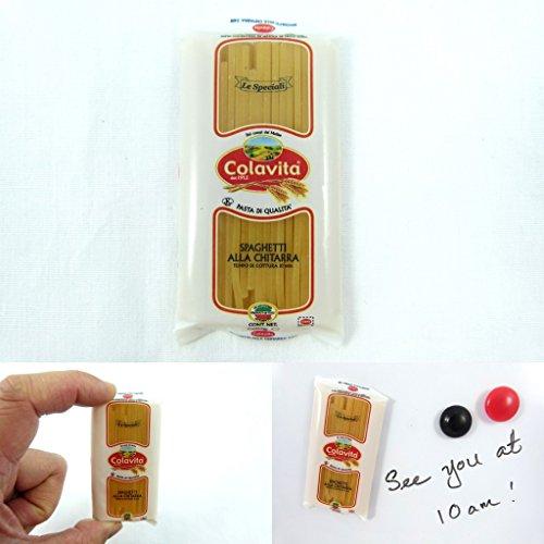 albotrade-miniatura-magnete-del-frigorifero-colavita-spaghetti-marca-italiana-i7811