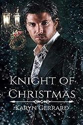 Knight of Christmas