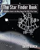 The Star Finder Book: A Complete Guide to the Many Uses of the 2102-D Star Finder, 2nd Edition (English Edition)