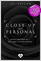 Close Up and Personal: Bestselling Spotlight Series (English Edition)