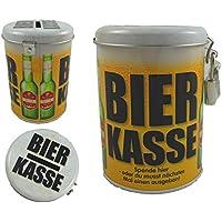 Around the World 14224 Spenden Spardosen-Bier preisvergleich bei kinderzimmerdekopreise.eu