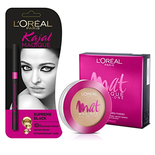 LOreal-Paris-Mat-Magique-All-In-One-Pressed-Powder-G2-Golden-Ivory