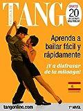 Image de Escuela de Tango (Tangonline.com nº 2)