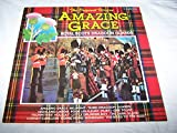 The Original Version of Amazing Grace (CDS 1157)